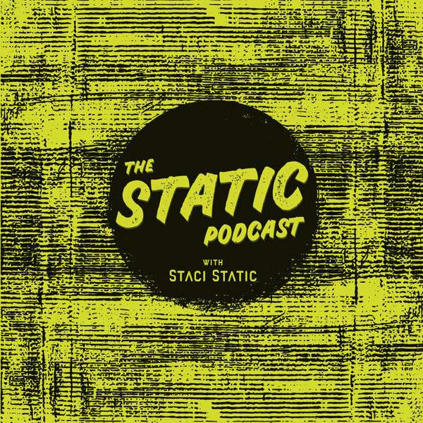 https://reshaundathornton.com/wp-content/uploads/2019/05/The-Static-Podcast-with-Staci-Static.jpg
