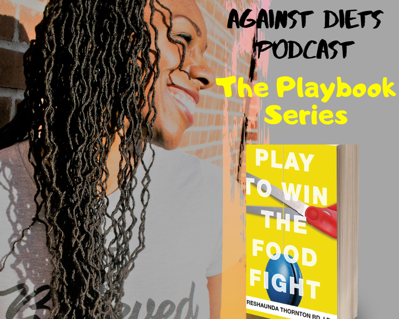 https://reshaundathornton.com/wp-content/uploads/2019/12/The-Dietitian-A-Diets-Podcast-Playbook-Series-2-800x640.png