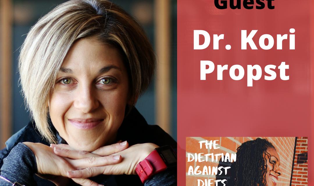 https://reshaundathornton.com/wp-content/uploads/2020/06/Episode-24-Guest-Dr.-Kori-Propst-1080x640.png