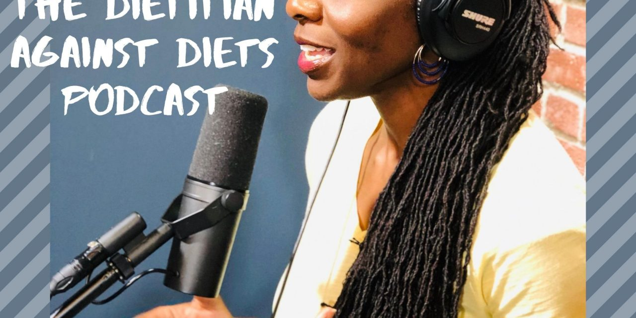 https://reshaundathornton.com/wp-content/uploads/2020/07/The-WHY-behind-The-Dietitian-Against-Diets-Podcast-post-1280x640.jpg